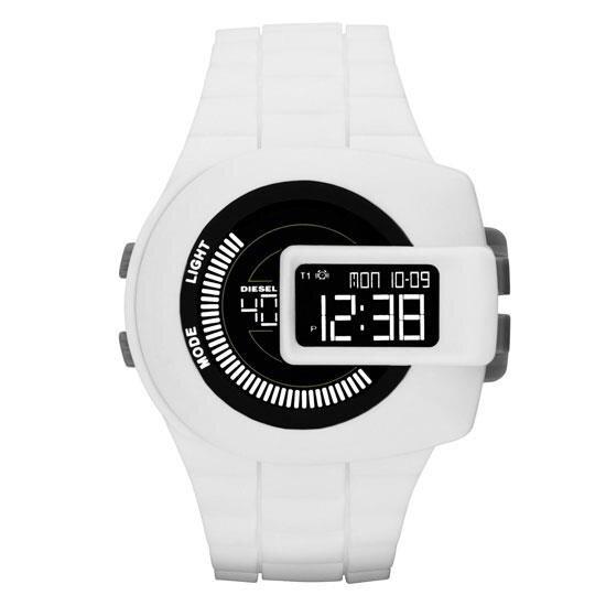 Đồng hồ nam Diesel DZ7275