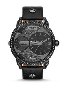 Đồng hồ nam Diesel DZ7328