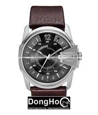Đồng hồ nam Diesel Mens Watch DZ1206