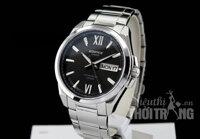 Đồng hồ nam Edifice EFR-100D - màu 7AVDF/ 2AVDF/ 1AVDF