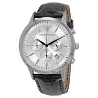 Đồng hồ nam Emporio Armani AR2432