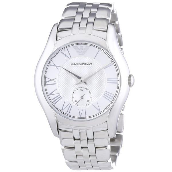 Đồng hồ nam Emporio Armani AR1711