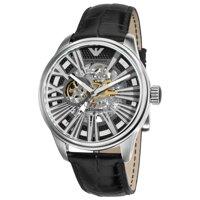 Đồng hồ nam Emporio Armani AR4629 - chính hãng