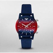 Đồng hồ nam Emporio Armani AR1061
