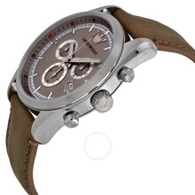 Đồng hồ nam Emporio Armani AR6040