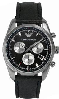 Đồng hồ nam Emporio Armani AR6009
