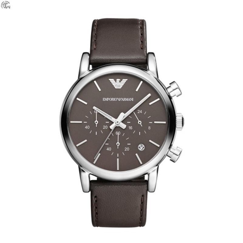 Đồng hồ nam Emporio Armani AR1734B