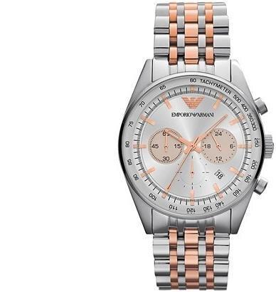Đồng hồ nam Emporio Armani AR5999