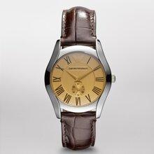 Đồng hồ nam Emporio Armani AR0693
