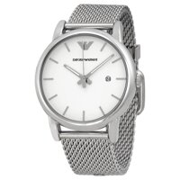 Đồng hồ nam Emporio Armani AR1812