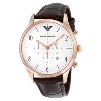 Đồng hồ nam Emporio Armani AR1916