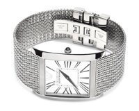 Đồng hồ nam Emporio Armani AR2014