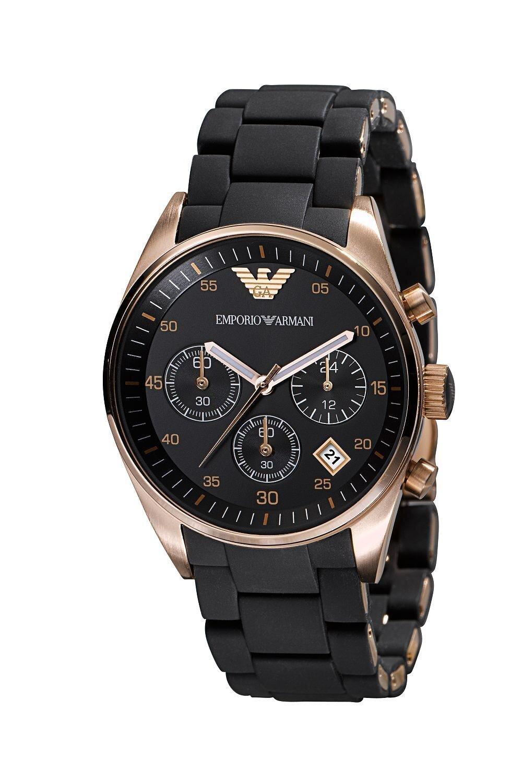 Đồng hồ nam Emporio Armani AR5905 - chính hãng