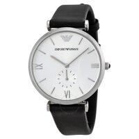Đồng hồ nam Emporio Armani AR1674
