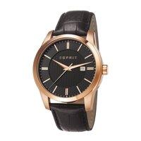 Đồng hồ nam - Esprit ES107591003