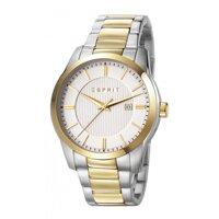 Đồng hồ nam - Esprit ES107591005