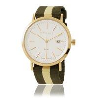 Đồng hồ nam - Esprit ES108361002