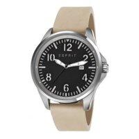 Đồng hồ nam - Esprit ES107601001
