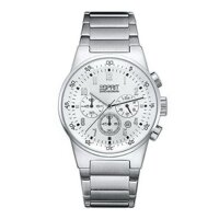 Đồng hồ nam - Esprit ES000T31022