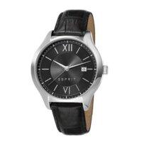 Đồng hồ nam - Esprit ES107491001
