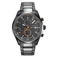 Đồng hồ nam - Esprit ES108391002
