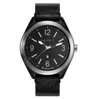 Đồng hồ nam - Esprit ES108371004