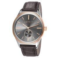 Đồng hồ nam - Esprit ES108011002
