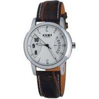 Đồng hồ nam EYKI 8408G
