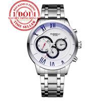 Đồng hồ nam EYKI EOV3051L