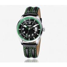Đồng hồ nam Eyki EOV8523G