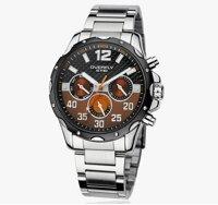 Đồng hồ NAM Eyki EOV8572AG