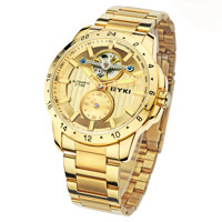 Đồng hồ nam Eyki EY025