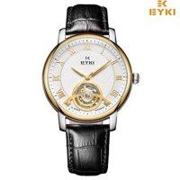 Đồng hồ nam Eyki EY038