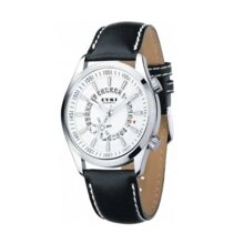 Đồng hồ nam EYKI OVERFLY W8453
