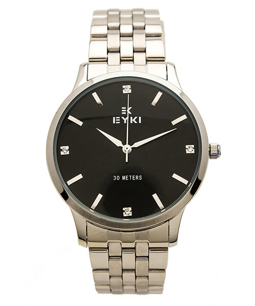 Đồng hồ nam Eyki sang trọng EY022