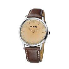 Đồng hồ nam EYKI Eet8621G-S0707
