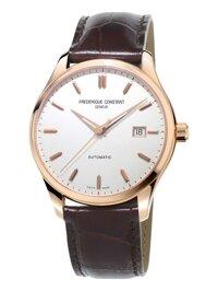 Đồng hồ nam Famam rederique Constant FC-303V5B4