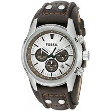 Đồng hồ nam - Fossil CH2565
