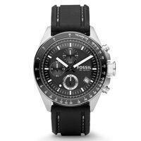 Đồng hồ nam - Fossil CH2573