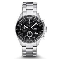 Đồng hồ nam - Fossil CH2600