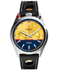 Đồng hồ nam Fossil Ch2979