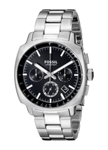 Đồng hồ nam - Fossil CH2982