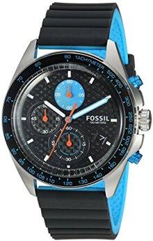 Đồng hồ nam Fossil CH3079
