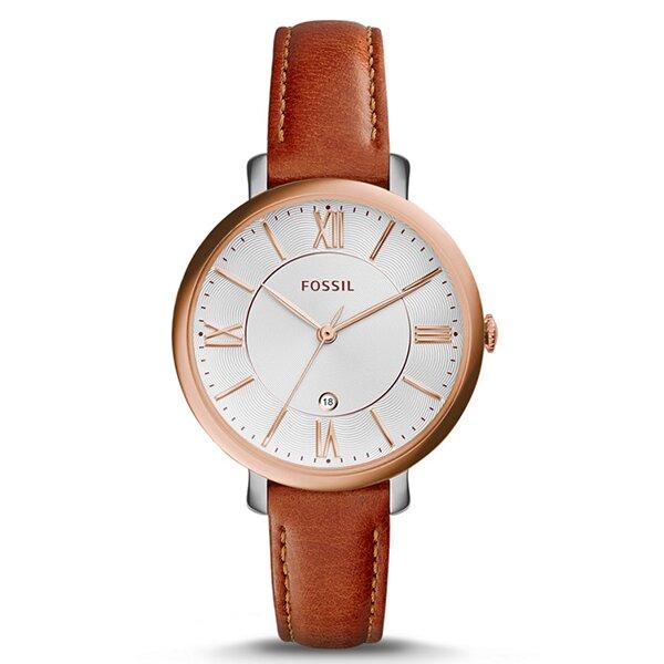 Đồng hồ nam - Fossil ES3842