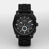 Đồng hồ nam Fossil FS4487