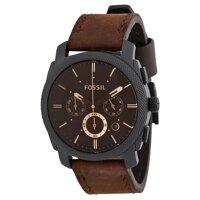 Đồng hồ nam Fossil FS4656