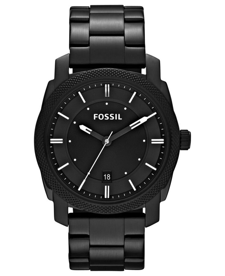 Đồng hồ nam Fossil FS4775