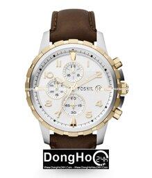 Đồng hồ nam Fossil FS4788
