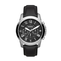 Đồng hồ nam Fossil FS4812IE