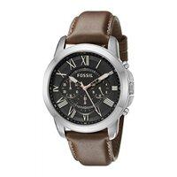 Đồng hồ nam - Fossil FS4813